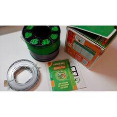 """Комплект """"GREEN BOX"""" GB-850"""
