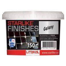 добавка GALAXY для Starlike 75гр