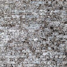 м  ДЕКОР LAVA GRAY, мозаика из лавы, размер листа 300*300*12 мм, чип 20*50+20*100 мм, на сетке