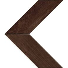 к  ESSENCES IROKO CHEVRON A+B 9.7*53