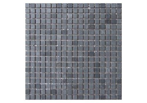 Каменная мозаика Мangolia tum.